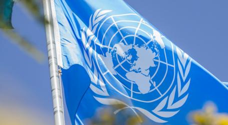 الأمم المتحدة: قتل إسرائيل لفلسطيني أعزل مأساة