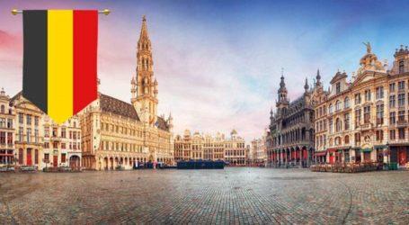 بلجيكا تصوت اليوم للاعتراف بفلسطين وفرض عقوبات على الاحتلال