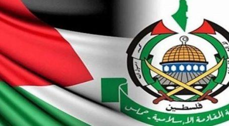 """الجيش الإسرائيلي يعتقل قياديين اثنين من """"حماس"""" بالضفة"""