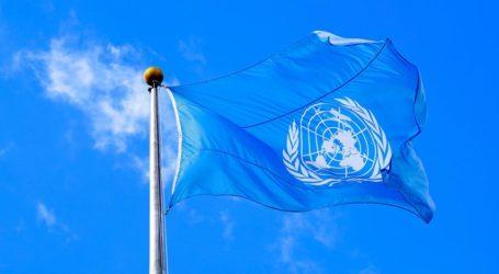 الأمم المتحدة: إسرائيل هدمت 389 بيتا لفلسطينيين في 5 أشهر