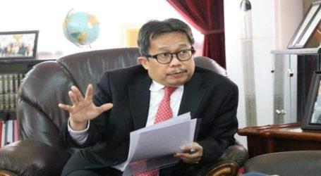 سفير هيري : إندونيسيا ستعزز الدبلوماسية الإقتصادية مع دول شرق إفريقيا