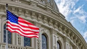 مجلس العلاقات الأمريكية-الإسلامية يدين عنصرية ماكرون ضد الإسلام