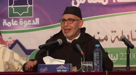 مفكر مغربي: الإسلام ليس في أزمة بل مشروع ماكرون (مقابلة)