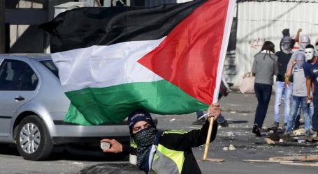 مشعل: الوضع الفلسطيني بحاجة للانتفاض على نفسه