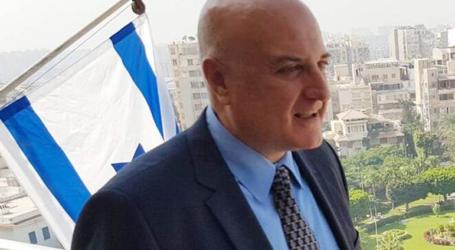 المغرب.. جماعة إسلامية تندد بوصول سفير إسرائيل للرباط