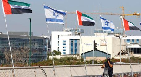 الاحتلال يعلن فتح سفارته والإمارات تصادق على خطوة مماثلة