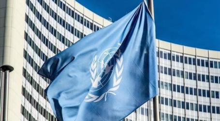 الأمم المتحدة: مقتل 211 متظاهرا بميانمار وأوضاع الروهنغيا مقلقة