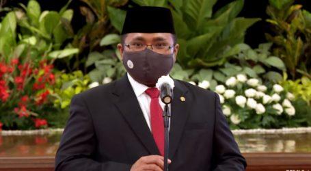 وزير الشؤون الدينية : الانتظار إلى شهر مارس للتأكد من تنقيذ مناسك الحج