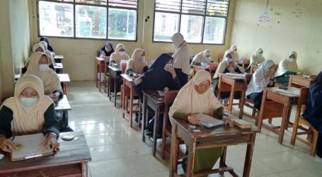 وزيرالتعليم والثقافة : يسمح للمدارس بإجراء تعليم مباشر مقيد وفق البروتوكولات الصحية