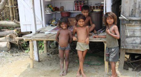 مليوني طفل سيصبحون فقراء بلا مساعدات اجتماعية