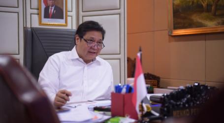 نائب الرئيس معروف أمين : يتم وضع بطاقة ما قبل التوظيف في الميزانية حتى عام 2022