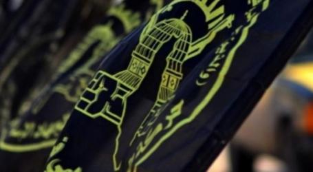 """الجهاد: منع الاحتلال دخول لقاحات """"كورونا"""" إلى غزة  جريمة حرب لا يمكن لشعبنا وقواه الحية السكوت عنها"""