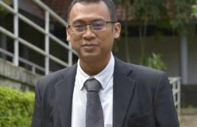 مجلس العلماء الإندونيسي : الإرهاب عدو الأمة والمسلمين