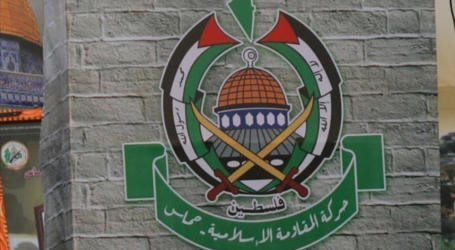 """حماس تدعو الفلسطينيين إلى """"الزحف"""" نحو الأقصى"""