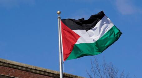 البنك الدولي: قطاع غزة بحاجة ل 485 مليون دولار للتعافي الفوري