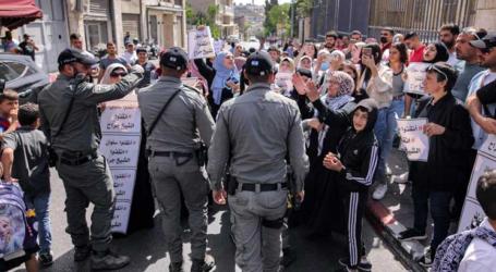 بالهدم والتهجير.. عائلات سلوان الفلسطينية تنتظر المجهول (تقرير)