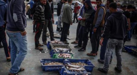 أونروا: تدهور الأوضاع المعيشية بغزة