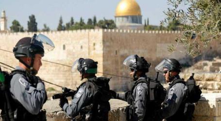 فلسطين ترفض العودة للمفاوضات بشكلها الثنائي مع إسرائيل