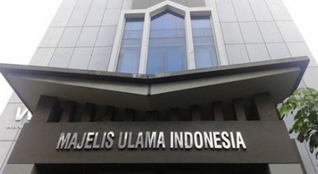 مجلس العلماء الإندونيسي يحث المصلين للامتثال للبروتوكولات الصحية خلال عيد الأضحى