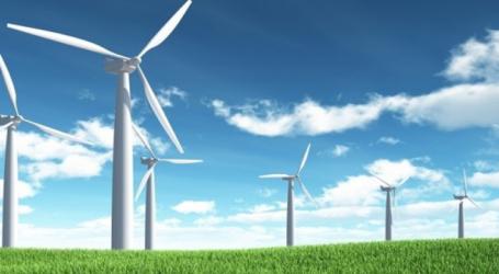 إندونيسيا وسنغافورة تناقشان الاستثمار والطاقة الخضراء