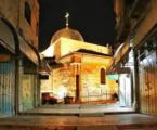 """الأردن يدين مشروع """"مركز المدينة"""" الإسرائيلي في القدس"""