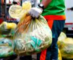 إندونيسيا : ابتكار تقنية لإعادة تدوير النفايات الطبية كوفيد-19