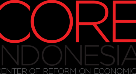مركز الإصلاح الاقتصادي : الصناعة التحويلية لتسهيل نمو اقتصادي يزيد عن خمسة في المئة