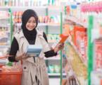 بنك إندونيسيا : نمو الشريعة أفضل من النمو الاقتصادي الوطني