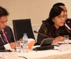 وزارة المالية تنظم أولمبياد الموازنة العامة للدولة 2021 لتنوير الشباب