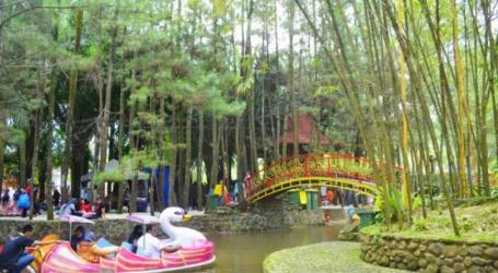 الوزارة : الإجراءات الاستباقية المعدة لمساعدة صناعة السياحة