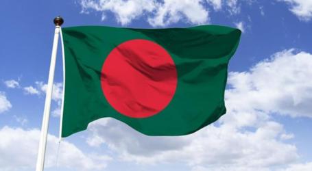 """بنغلاديش: لن نعترف بـ """"إسرائيل"""" قبل أن ينال الشعب الفلسطيني كامل حقوقه"""