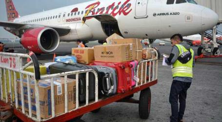 تواصل شركة الطيران رحلاتها في بابوا