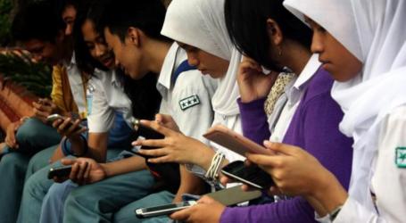 الوزارة تدعو إلى تعاون متعدد الأطراف لحماية مستخدمي الإنترنت