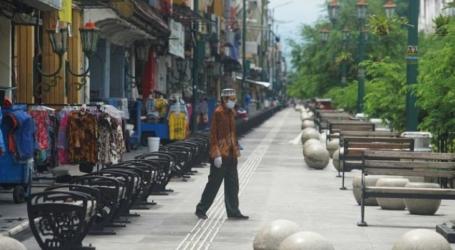 تتوقع يوجياكارتا أن تقوم المواقع السياحية بفرض البروتوكولات الصحية