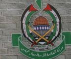 الجهاد تستقبل وفداً من قيادة حماس في محافظة الشمال للتهنئة بالانطلاقة الجهادية الـ 34