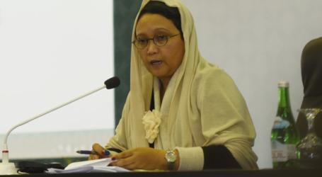 إندونيسيا تتبرع بثلاثة ملايين دولارات أمريكية لشعب أفغانستان