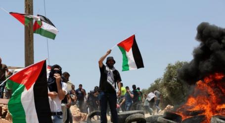 القدس.. الجيش الإسرائيلي يصيب 3 فلسطينيين ويعتقل اثنين