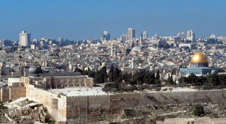 """الأمم المتحدة تدعو لاحترام """"الوضع الراهن"""" في القدس"""