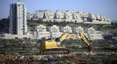 الرئاسة الفلسطينية ترد على بينيت: الاستيطان جميعه غير شرعي