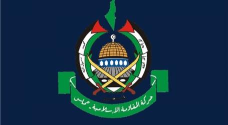 وزير إسرائيلي: نخوض حرب استنزاف طويلة الأمد مع حماس