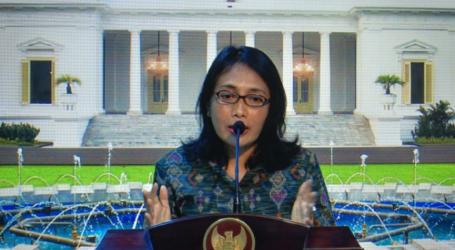 الوزيرة: تعليم الشخصية للأطفال لضمان جودة الموارد البشرية
