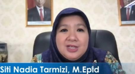 إندونيسيا تتلقى خمسة ملايين جرعة لقاح سينوفاك