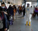 الحكومة تحث الجمهور على الانضباط في تطبيق البروتوكولات الصحية أثناء السفر