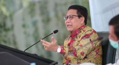 الوزير متفائل بأن الفقر المدقع سيصل إلى صفر بالمائة بحلول عام 2024