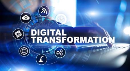 إندونيسيا تبرز استراتيجيات التعجيل بالتحول الرقمي