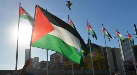 منظمتان دوليتان: اعتبار إسرائيل مؤسسات فلسطينية إرهابية مجحف