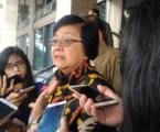 إندونيسيا ستسلط الضوء على جهود التخفيف من آثار تغير المناخ في مؤتمر الأمم المتحدة السادس والعشرين لتغير المناخ