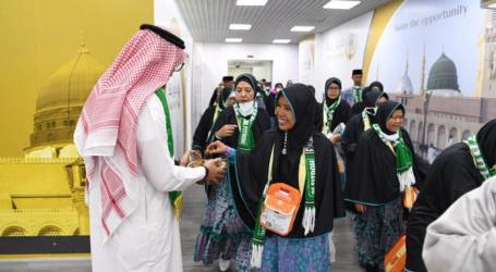 السعودية تُلغي الـ15 يوما بين العمرتين