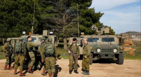 القدس.. الشرطة الإسرائيلية تصيب 10 فلسطينيين وتعتقل اثنين