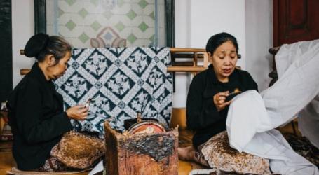 وزارة الثقافة تدرس إدخال تعليم الباتيك في المدارس